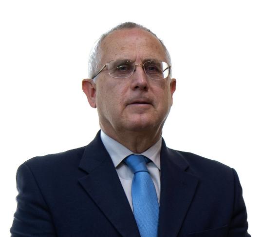 José Ramón Gómez